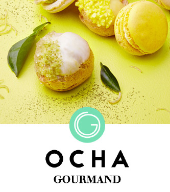 Ocha products